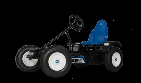 BERG Toys Tråbil - EXTRA BFR
