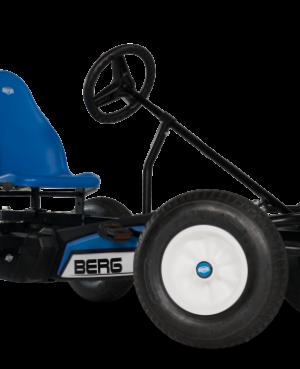 BERG Toys Tråbil - BASIC BFR-0