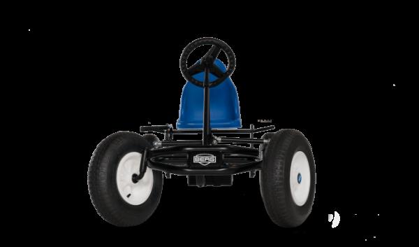 BERG Toys Tråbil - BASIC BFR-3305