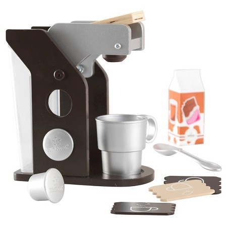 KidKraft Kaffesett-0