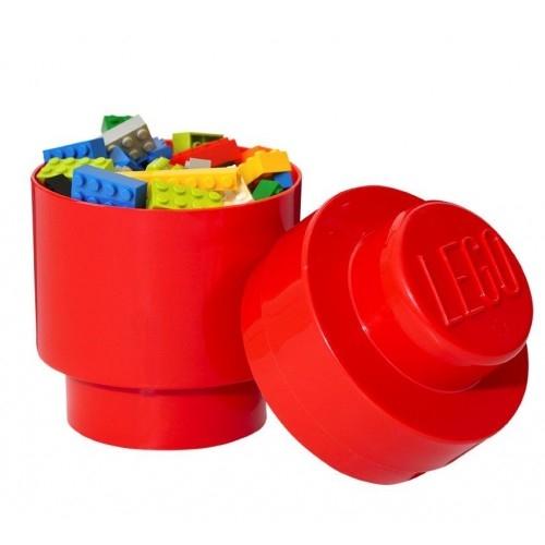 Lego - Oppbevaring 1-3594