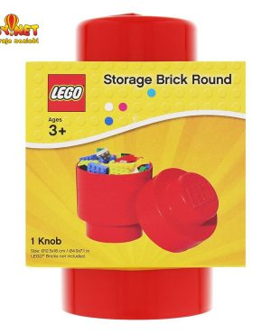 Lego - Oppbevaring 1-0