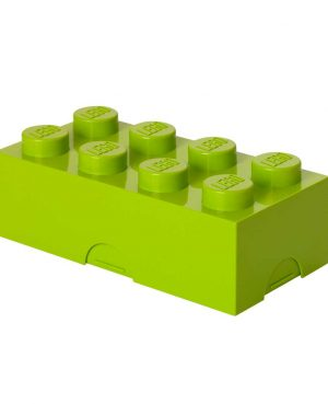 LEGO - Matboks