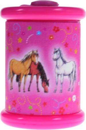 Hest -Blyantspisser-0
