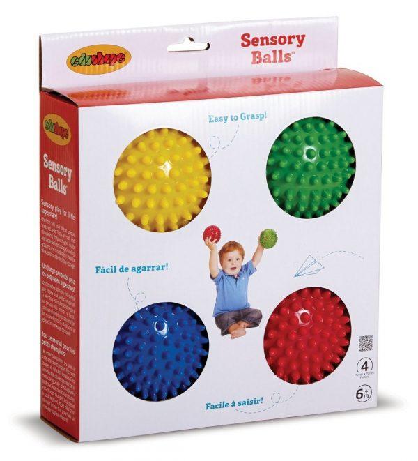 Edushape-sensory-ball