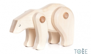Isbjørn-0