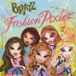 Bratz - Fashion pixiez