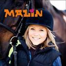 Malin (2009)