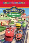 Tøfferud - Hjelpsomme Max