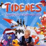 Tidenes beste juleplate (2xCD)