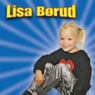 Lisa Børud