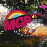 MGP Nordic 2009