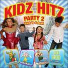 Kidz hitz party 2
