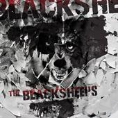 Blacksheeps