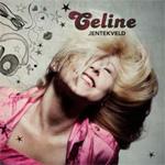 Celine - Jentekveld