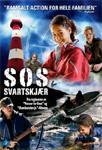 SOS Svartskjær