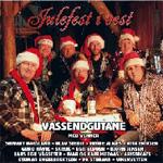 Julefest i Vest