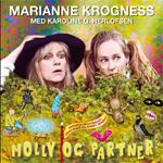 Marianne krogness - Molly og Partner