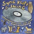Syng, Klapp & Swing