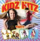 Kidz hitz party