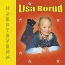 Lisa Børud - Hjertevenn