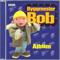 Byggmester bob - Musikken