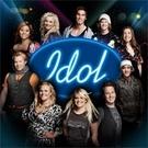 Idol 2007