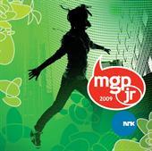 MGP jr. Norsk 2009