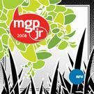 MGP jr. Norsk 2008