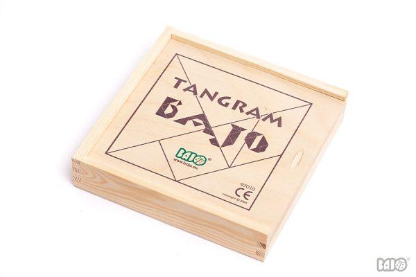 Bajo Tangram-3962