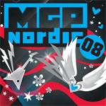 MGP Nordic 2008
