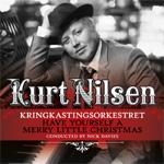Kurt Nilsen & KORK Jule CD (2010)
