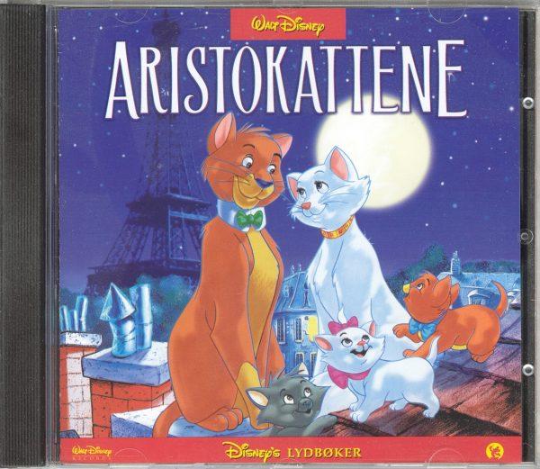 Aristokattene