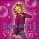 Sofie Børud - Gratis
