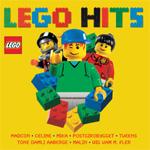 Lego hits
