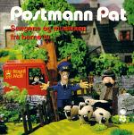 Postman pat - sangene og musikk