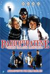 Radiopiratene