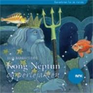 Barnetimen - Kong Neptune