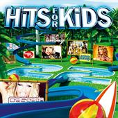 Hits for kids 22