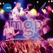 MGP Norsk voksen 2009