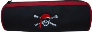 Pirat - Skolepakke-4285