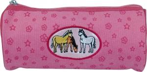 Hest- Skolepakke-4306