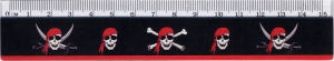 Pirat - Skolepakke-4284