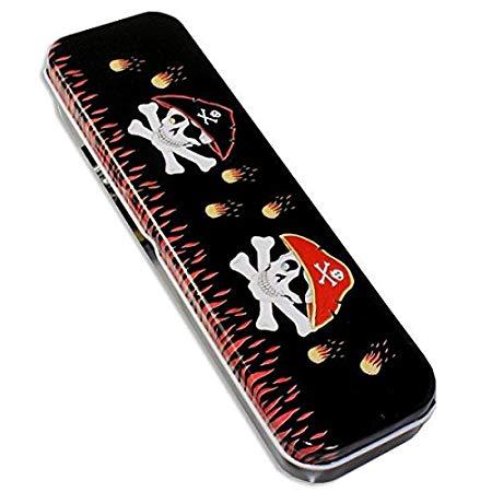 Pirat - Skolepakke-4289