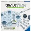 Ravensburger GraviTrax Utvidelse - Løfter / lifter